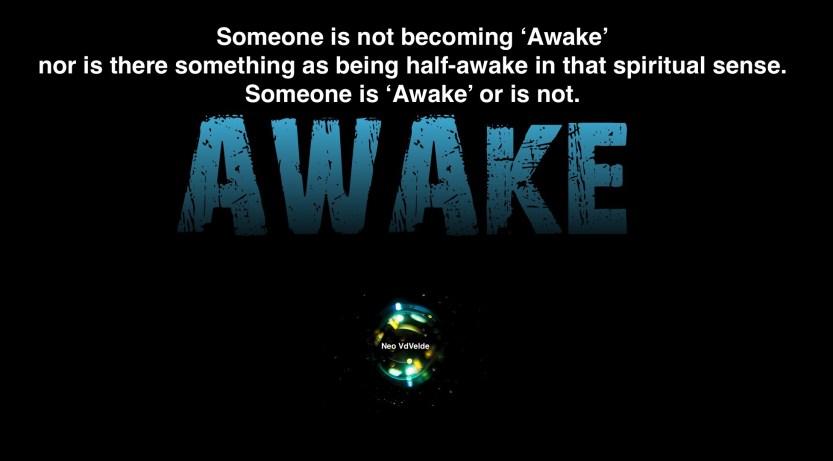 AWAKE_test_Logo_jpg